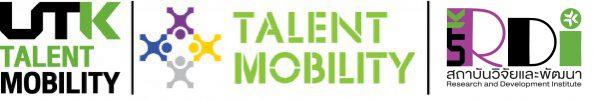 UTK Talent Mobility